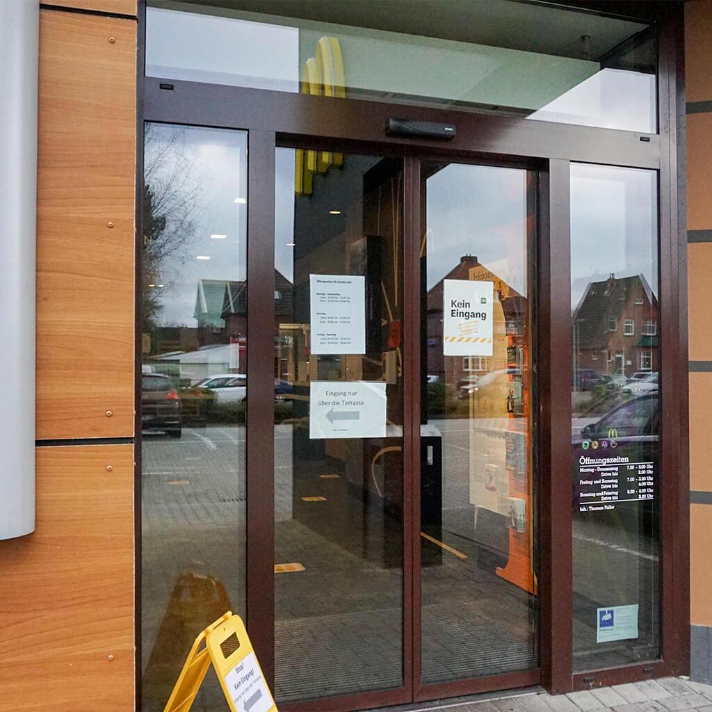 FensterundTüren-McDonalds2